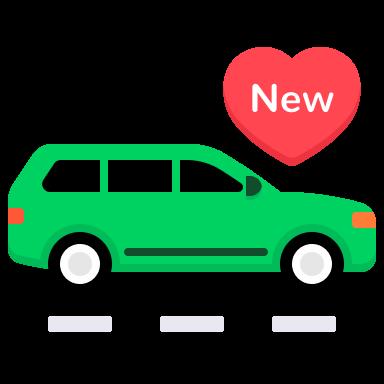 Airport Taxi Innsbruck Flughafen Taxi Service